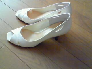 javari__shoes_white_1.jpg