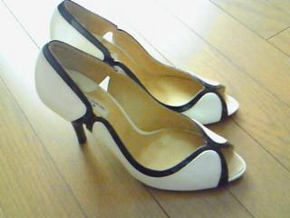 javari_shoes_1.jpg